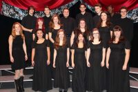 4_Agawam-High-School-Honors-Chorus,-Tonal-Tenacity
