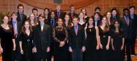 4_Amherst-Regional-High-School-Chorale