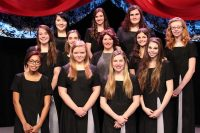 4_Belchertown-HIgh-School-Women's-Choir