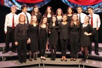 4_Chicopee-High-School-Nova-Chorus