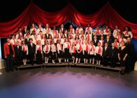 4_Children's-Chorus-of-Springfield