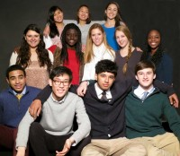 4_Deerfield-Academy-Chamber-Singers