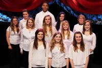 4_Gateway-Regional-High-School-Show-Choir
