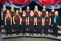 4_Hampshire-Regional-High-School-Chamber-Singers
