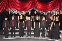 4_Hampshire-Young-People's-Chorus-Chamber-Singers