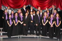 4_Holyoke-High-School-Madrigal-Singers