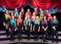 4_Spectrum-A-Cappella-Ensemble