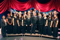4_Springfield-Central-High-School-Madrigal-Singers