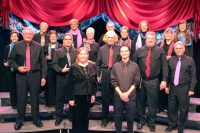 4_St-Elizabeth-Ann-Seton-Choir