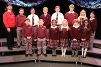4_St-Stanislaus-School-Choir