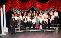 4_Tatham-School-Chorus