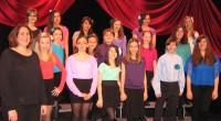 7th-&-8th-grade-PVPA-web