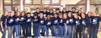 Amherst-High-School-Chorale-2010-2011