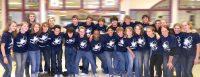 Amherst-High-School-Chorale-2010-2011