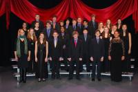 Amherst Regional High School Chorale