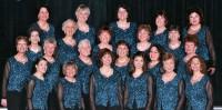 Berkshire-Hills-Chorus