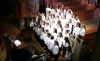 Childrens-Chorus-of-Springfield