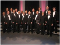 Choral Club of Hartford