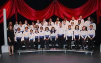 Edward-P-Boland-Elementary-School_web