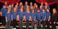 Erving-Elementary-School-Chorus-web