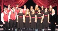 Hampshire-Regional-Chamber-Singers-web