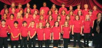 Hampshire-Young-People's-Chorus-Junior-Choir-web