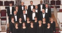 Hartford-Choral-Chamber-Singers