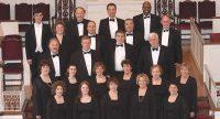 Hartford-Choral-Chamber-Singers