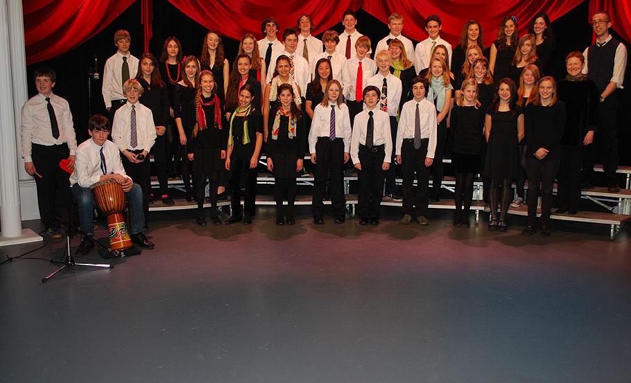 Hartsbrook-School-Chorus_web