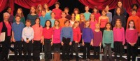 Hilltown-Charter-School-Children's-Chorus-web