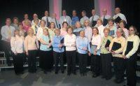 Hilltown-Choral-Society