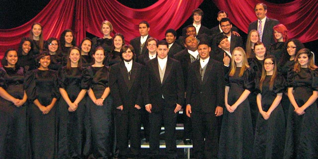 Holyoke-High-Madrigal-Singers-web