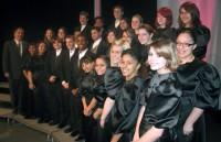 Holyoke-High-School-Madrigal-Singers
