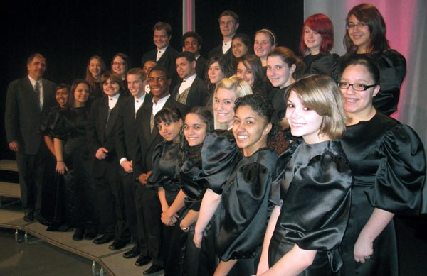 Holyoke-High-School-Madrigal-Singers