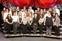 Lifepoint Singers
