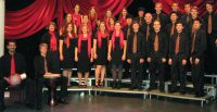 NMH-Singers-web