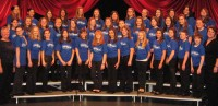 Nessacus-Middle-School-Choir-web
