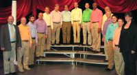 Pioneer-Valley-Gay-Men's-Chorus-web