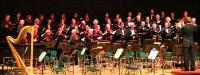 Pioneer-Valley-Symphony-Chorus