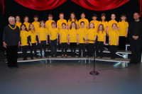 South-Hadley-Childrens-Chorus-East