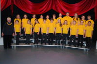 South-Hadley-Childrens-Chorus-West