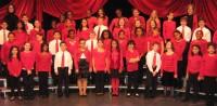 Springfield-Childrens-Chorus-web