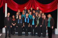 St-Elizabeth-Ann-Choir