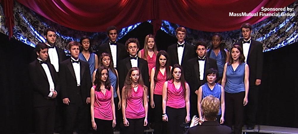 TIS-Carousel-Choral-Awards-
