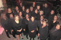Tehillah-Singers