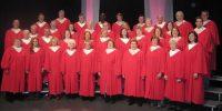 Trinity-Chancel-Choir-jpg