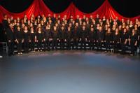 UMass-Chorale