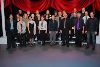 Valley-Jazz-Choir