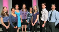 Valley-Jazz-Choir-for-Teens