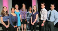 Valley-Jazz-Choir-for-Teens